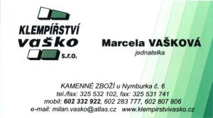vizitka-marcela-vaskova